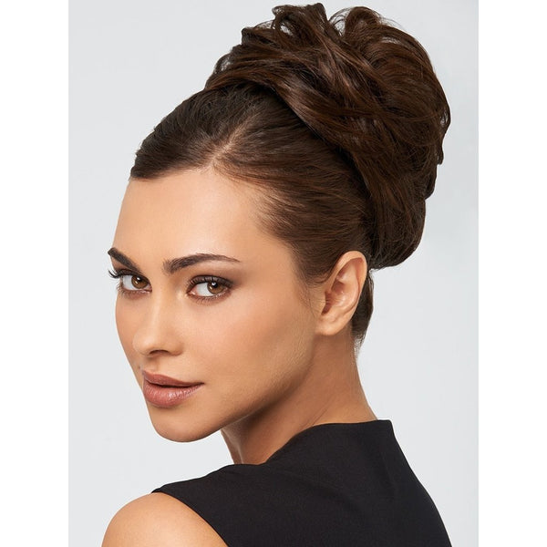 FASHION HAIR WRAP By hairdo - BeautyGiant USA