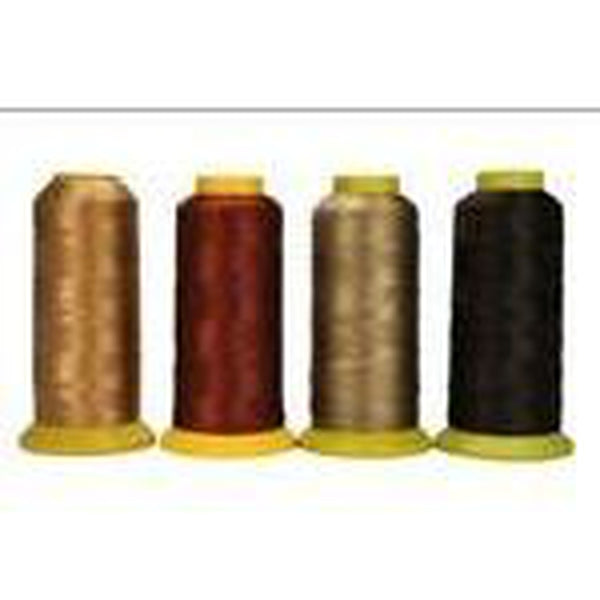 Rayon Weaving Thread - BeautyGiant USA