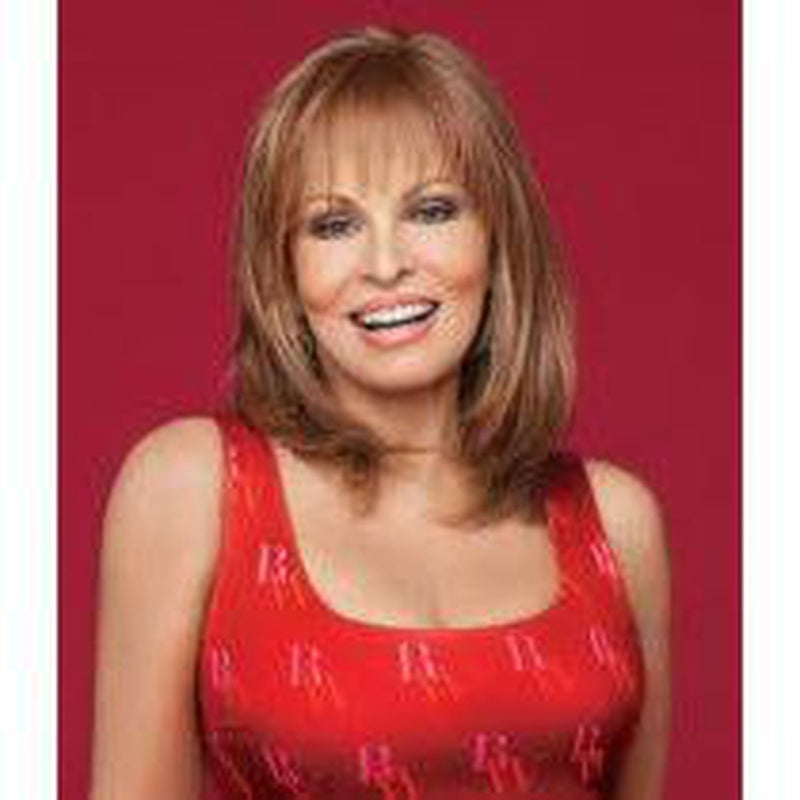 Top Piece - Top Billing by Raquel Welch - BeautyGiant USA