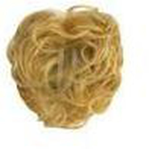 "COVERX TP-330 'Curly' 5-6"" 21g (Mono Front) - BeautyGiant USA"