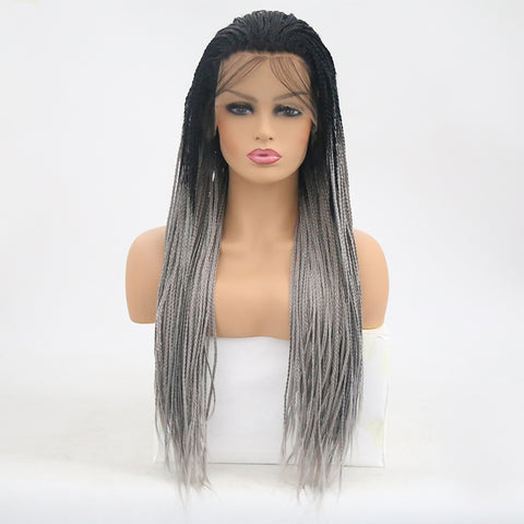 Hair Extensions Weave Weft Braids Remy Hair Halo Hair Tape Hair