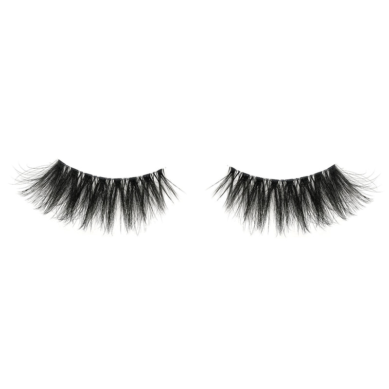 VIP Eyelashes - Feather Feel
