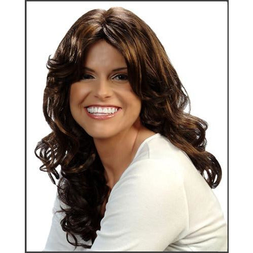 VIP Collection Synthetic Wig / Daisy Style - BeautyGiant USA
