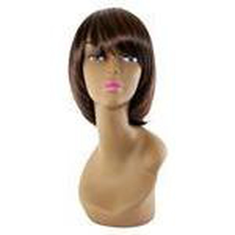 Unique Anna Wig - BeautyGiant USA
