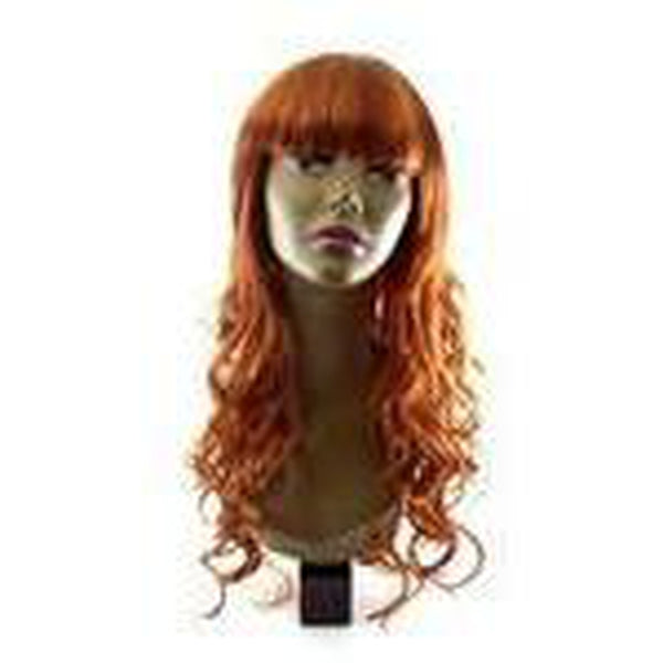 "Unique Blair Wig 20"" - BeautyGiant USA"