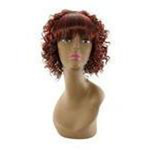 Unique Brenda Wig - BeautyGiant USA