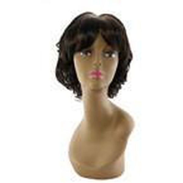 Unique Carmen Wig - BeautyGiant USA