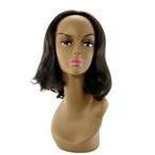 Unique Carolina Wig - BeautyGiant USA