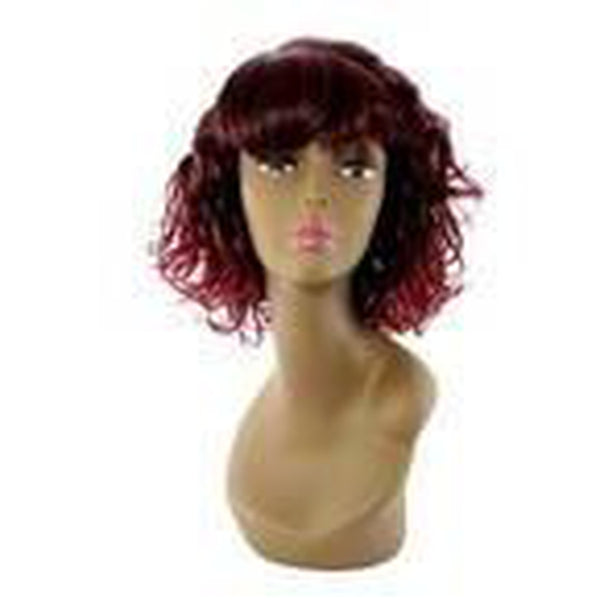 Unique Cassandra Wig - BeautyGiant USA