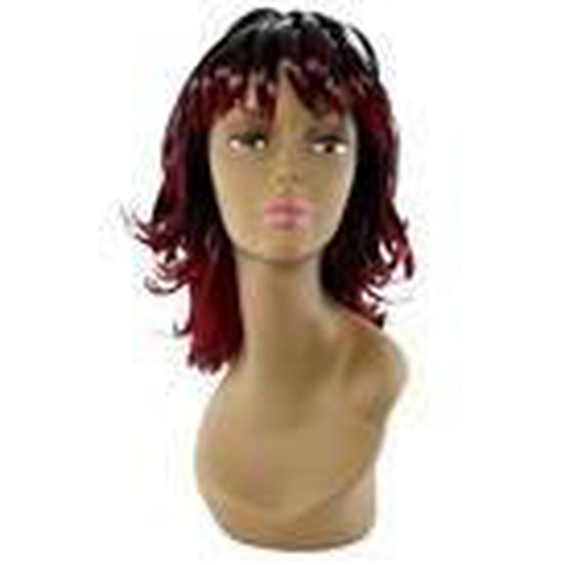Unique Chic Wig - BeautyGiant USA