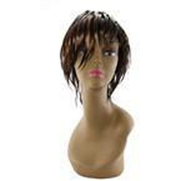 Unique China Doll Wig - BeautyGiant USA