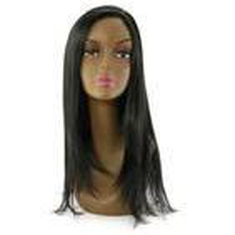 Unique Christal Wig - BeautyGiant USA