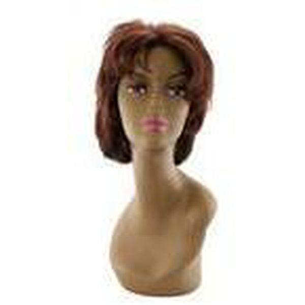 Unique Dallas Wig - BeautyGiant USA
