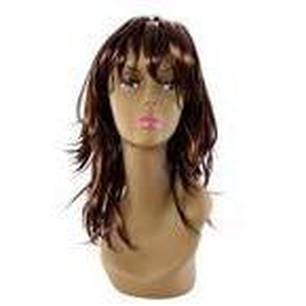 Unique Diana Wig - BeautyGiant USA