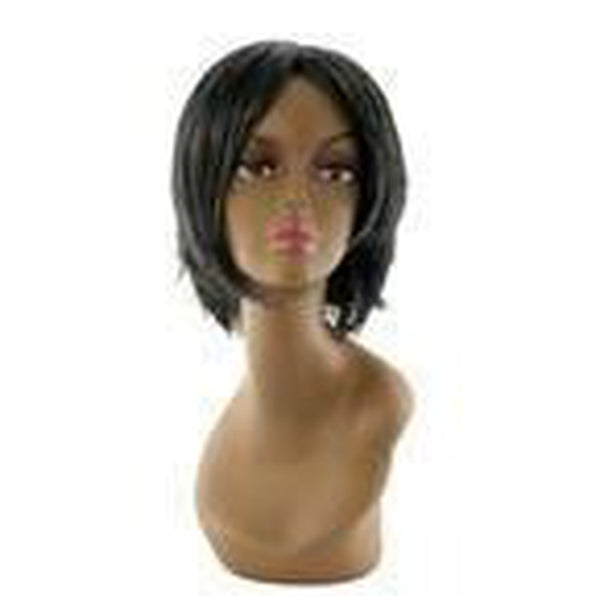 Unique Jasmine Wig - BeautyGiant USA