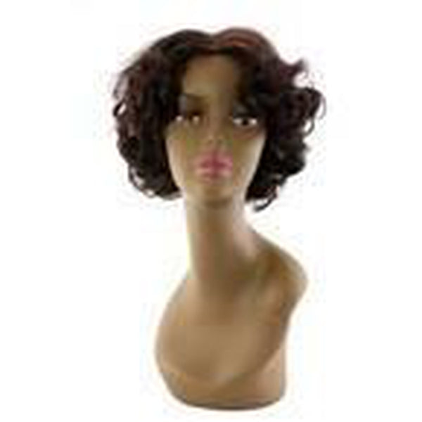 Unique Kathy Wig - BeautyGiant USA