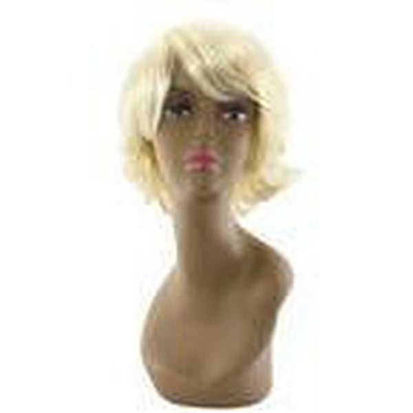 Unique Kim Wig - BeautyGiant USA