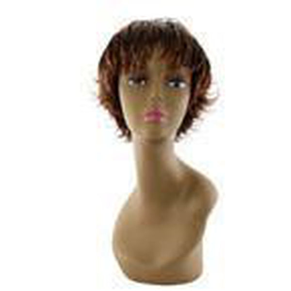Unique Laila Wig - BeautyGiant USA