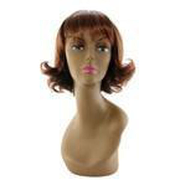 Unique Lina Wig - BeautyGiant USA