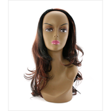Unique Miss April Wig - VIP Extensions - 1