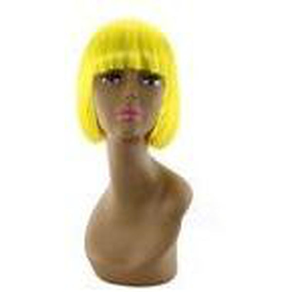 Unique Miami Wig - BeautyGiant USA