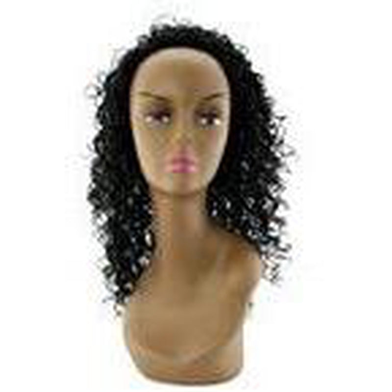 Unique Miss May  Wig - BeautyGiant USA