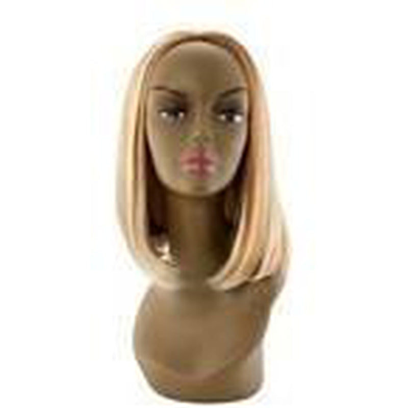 Unique Miss October  Wig - BeautyGiant USA