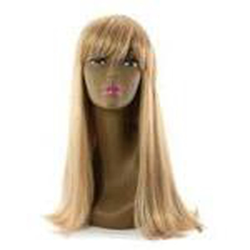 Unique Monique Wig - BeautyGiant USA