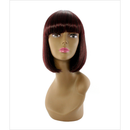 Unique Pam Wig - BeautyGiant USA