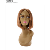 Unique Paris Wig - VIP Extensions