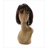 Sasha Synthetic Wig - BeautyGiant USA