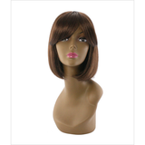 Savannah Synthetic Wig - VIP Extensions