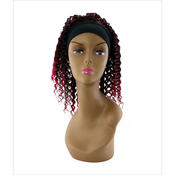 Unique Tanya Wig - BeautyGiant USA