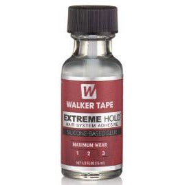 Walker Tape - Extreme Hold 1/2 oz Brush On - BeautyGiant USA