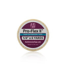 Pro Flex II (Tabs and Rolls) - BeautyGiant USA