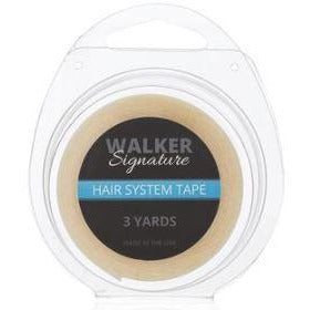 Walker Tape - Signature - BeautyGiant USA