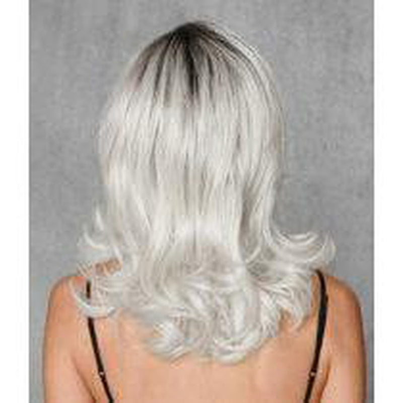 WHITEOUT - Fantasy wig by Hairdo - BeautyGiant USA