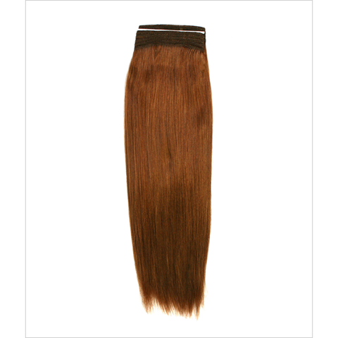 "Diamond Remy Silky Straight 20"" - VIP Extensions"