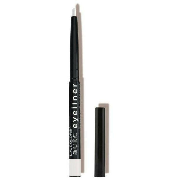 LA COLORS AUTO EYE  LINER PENCIL