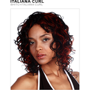 Beverly Hill's Italian Curl - BeautyGiant USA
