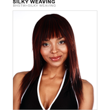 Beverly Hill's Silky Weaving - VIP Extensions