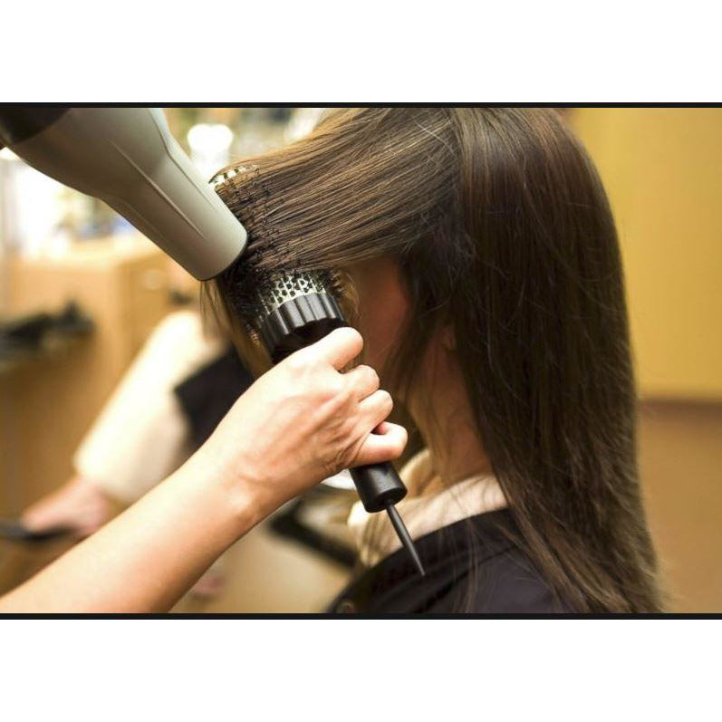 Hair Styling - Wash, Cut and Blow Dry - BeautyGiant USA