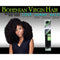 VIP Collection Bohemian Virgin Hair - BeautyGiant USA