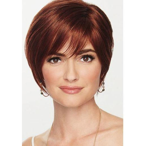 CONTEMPO  CUT wig by Eva Gabor - BeautyGiant USA