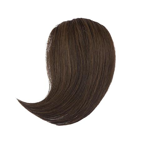 Full Sweeping Side FRINGE BY Hair2wear - BeautyGiant USA