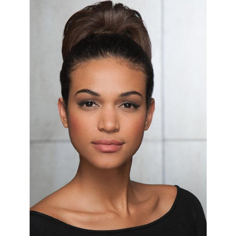 GLAMOUR CHIGNON By hairdo - BeautyGiant USA
