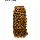 Hush Collection Jerri Curl - BeautyGiant USA