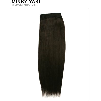 Hush Collection Minky Yaki - BeautyGiant USA