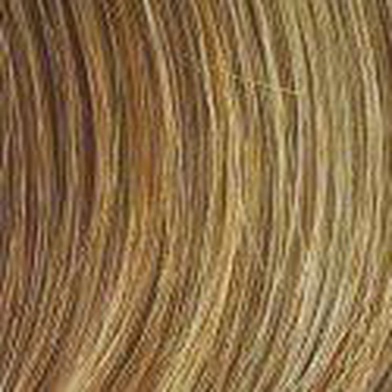 CLIP IN PONY Christie Brinkley  by Hairuwear - BeautyGiant USA
