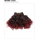 Unique's Kanekalon Miami Curl - VIP Extensions